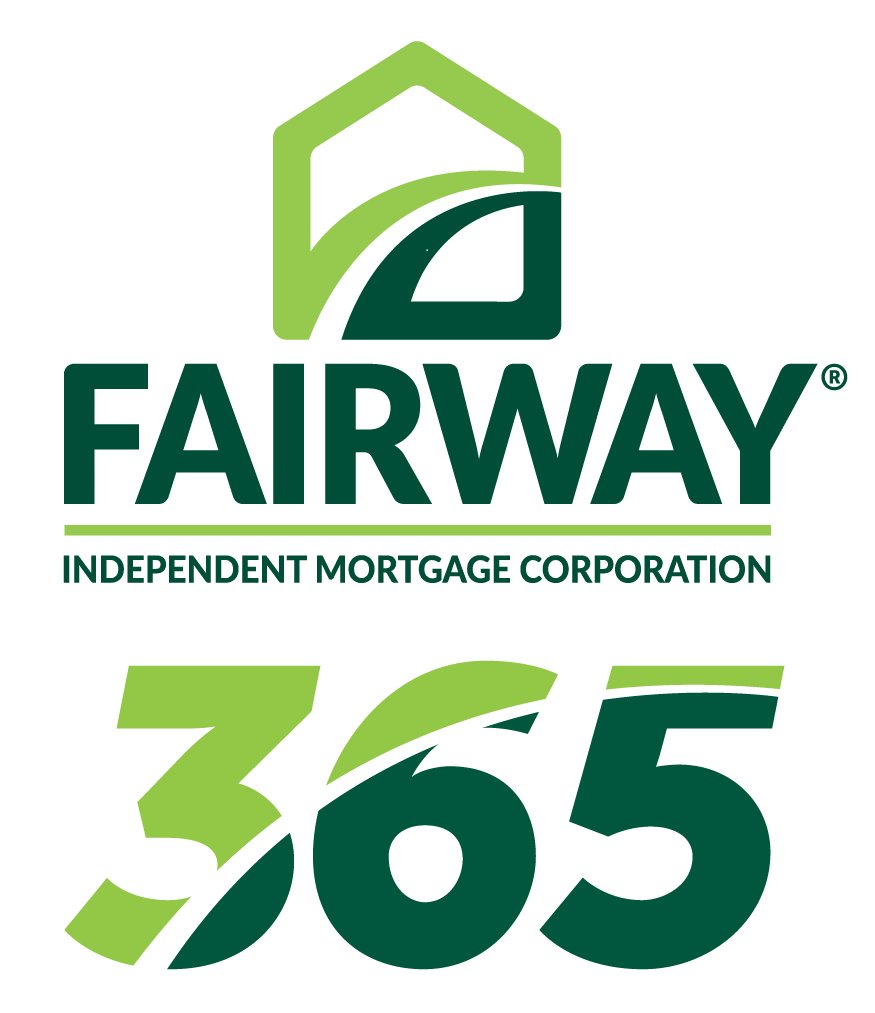 Fairway 365 Independent Mortgage Corp